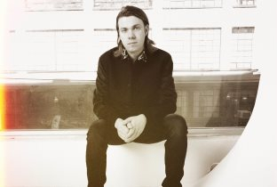 Download Bingo Players songs