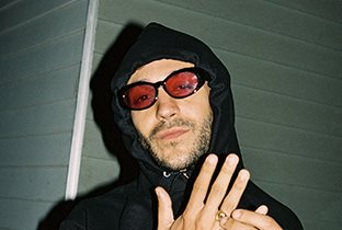 Download Brodinski songs
