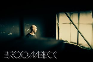 Download Broombeck songs