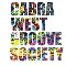 Cabra West Groove Society