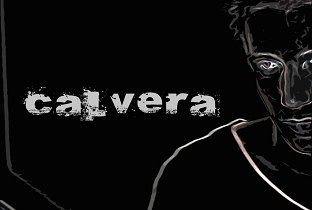 Download Calvera songs