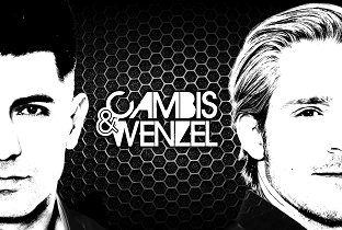 Cambis & Wenzel