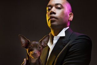 Download Carl Craig songs