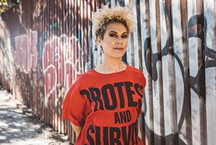 Download Cassy songs