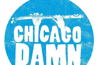 Download Chicago Damn songs