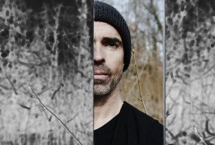 Download Chris Liebing songs