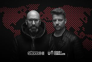 Download Chus & Ceballos songs