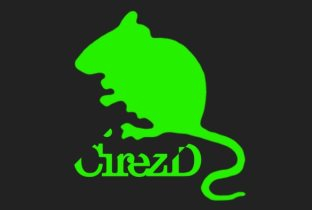 Download Cirez D songs