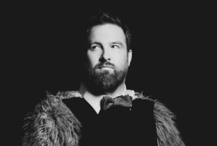 Download Claude VonStroke songs