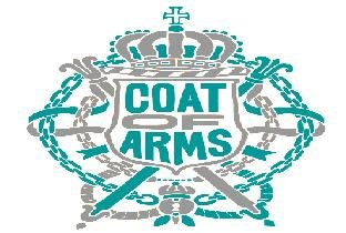 Download Coat Of Arms songs