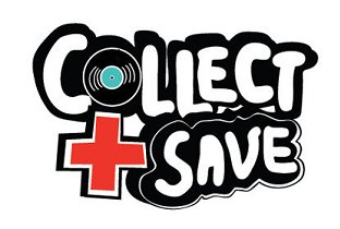 Collect+Save