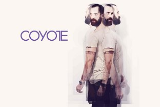Download Coyote songs