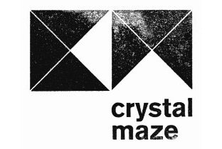 Download Crystal Maze songs