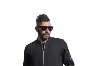 Download Darius Syrossian songs