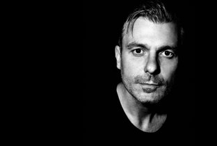 Download Darren Emerson songs