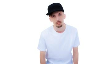 DASQ (Artist Muzical) - Biografie în română