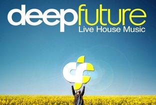 Download Deep Future songs