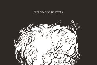 Download Deep Space Orchestra songs