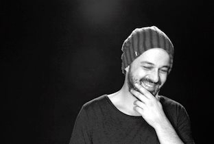 Download Dejan Milicevic songs