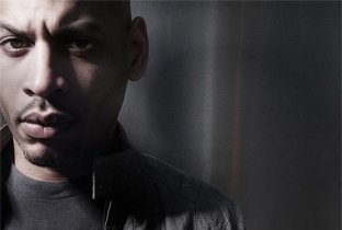 Download Dennis Ferrer songs