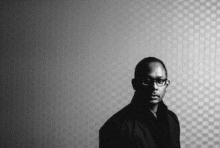 Derrick May & DJ Rolando @ Hi Tek Soul