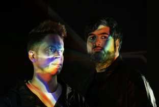 Download Digitalism songs