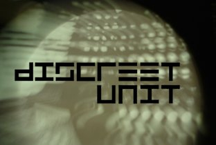 Download Discreet Unit songs