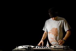 RA: DJ Cheeba