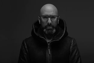 Download DJ Chus songs