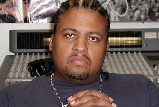 DJ Slugo / DJ Deeon - Ghetto Classics Vol. 1