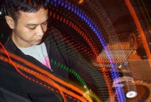 RA: DJ Dharma