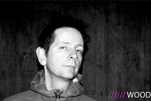 Woody McBride* DJ ESP Woody McBride - One With The Universe