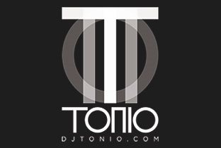 Download DJ Tonio songs