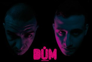 Download DUM songs