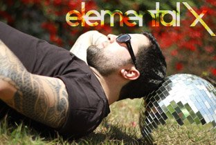Download Elemental X songs