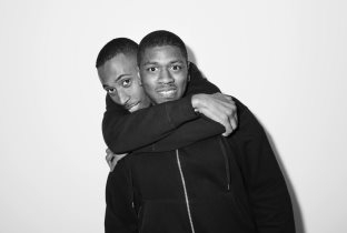 Elijah and Skilliam