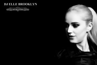 Elle Brooklyn