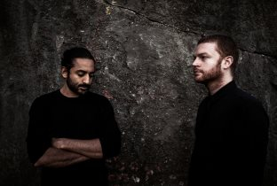 Download Emptyset songs