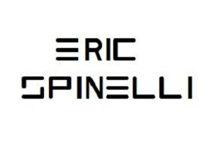 Eric Spinelli