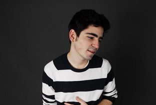 Download Felix Cartal songs