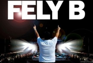 Download Fely B songs