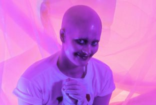 Download Fever Ray songs