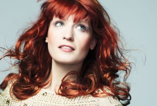 Download Florence And The Machine songs