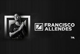 Download Francisco Allendes songs
