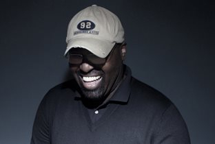 Download Frankie Knuckles songs
