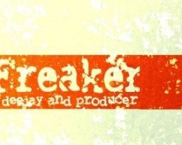 Download Freaker songs