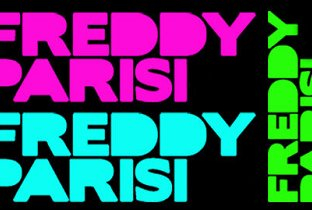 Download Freddy Parisi songs