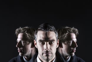 Download Groove Armada songs