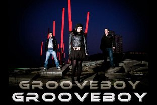 Download Grooveboy songs