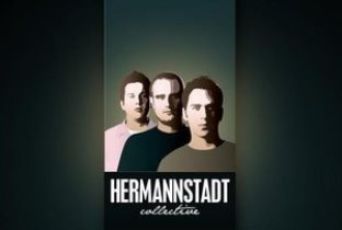 Hermannstadt Collective